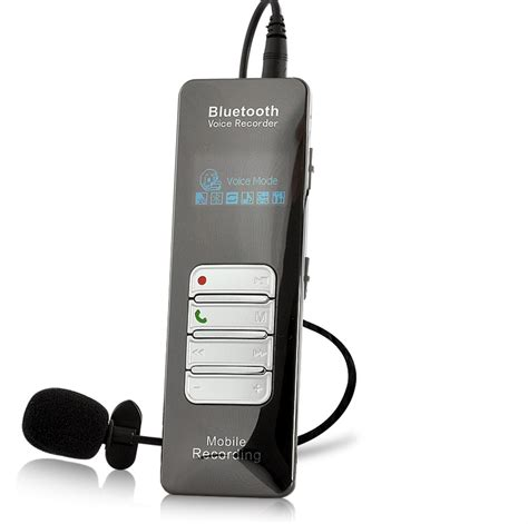 recording mobile phone calls voice and call recorder for mobile phones j d ship