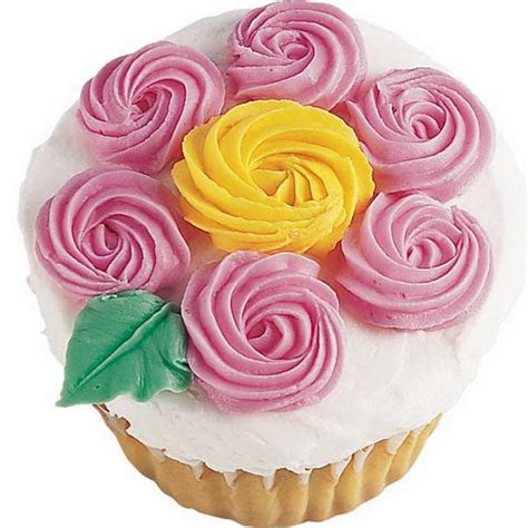 day cupcakes ideas valentines day cupcake ideas