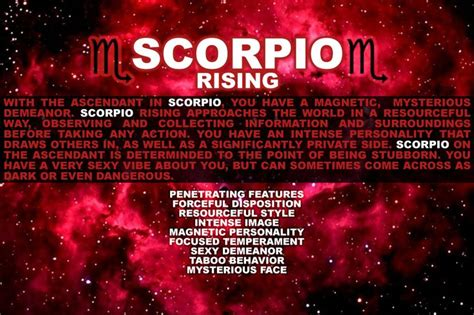 17 Best Images About Scorpio Rising On Pinterest