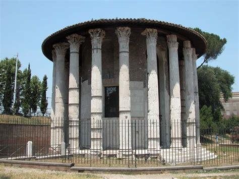 Lettere Moderne Genova by Stendhal Consiglia Le 100 Chiese Da Visitare A Roma
