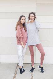 Bailee Madison – Social Media Pics 10/10/2017 • CelebMafia