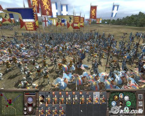2 total war siege m2tw realism image mod db