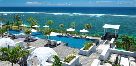 reasons   samabe   star luxury villas
