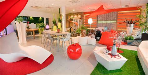 bureau magasin cuisine rã alisation du mobilier only shoes ã anthy sur