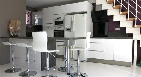 hotel montpellier avec dans la chambre création conception agencement décoration d 39 une cuisine