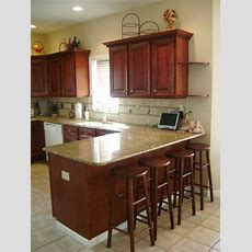 Home, Kitchen Cabinet Refacing In Westchester  Putnam