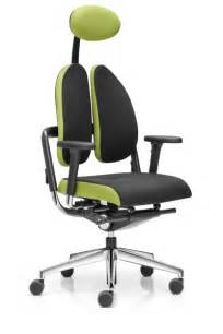 Duo Back Chair Usa Swivel Chairs Xenium Duo Back 174 Split Back Rest Comfort For Your Back