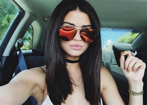 Sunglasses Kylie Jenner Best 25 Kylie Jenner Jewelry Ideas On Pinterest Kylie