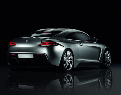 Exagon Motors unveils the production version of the 2013 ...