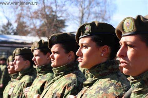 Konkurs za studentske stipendije u vojnim akademijama ...