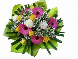 Bouquet De Fleurs Pas Cher Livraison Gratuite : livraison fleur dimanche l 39 atelier des fleurs ~ Teatrodelosmanantiales.com Idées de Décoration