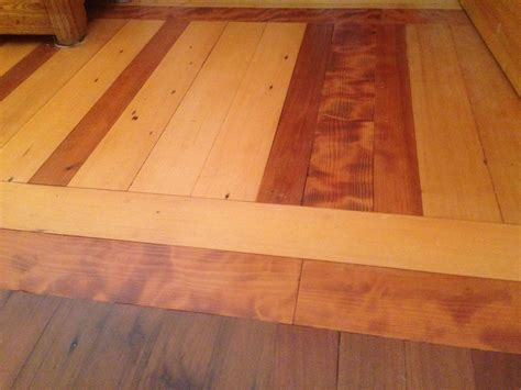 redwood wood flooring products the lumber baron redwood lumber western