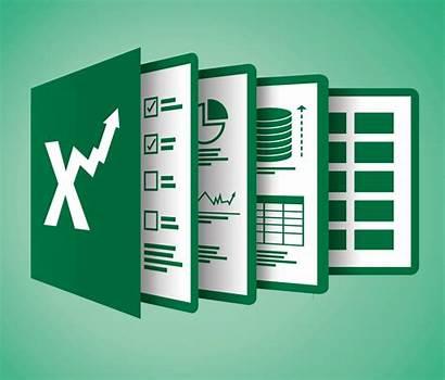 Excel Werken Bij Slimmer Ct