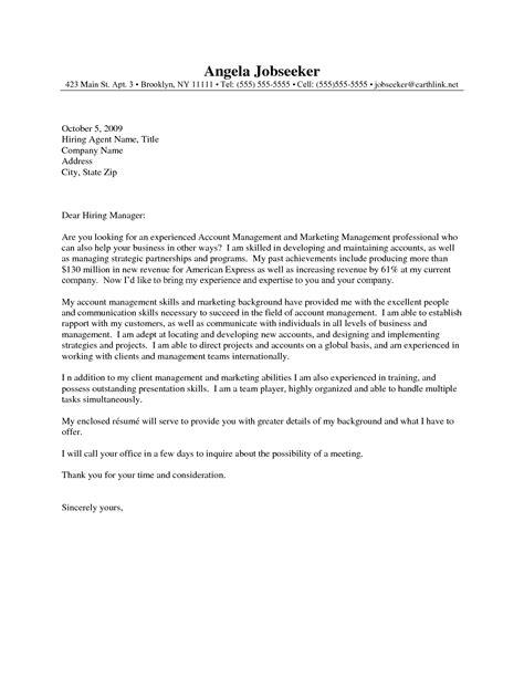 cover letter for job seekers cover letter for resume 2016 resume cover letter angela