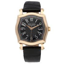 Roger Dubuis Matic Brown Rubber roger dubuis sympathie all prices for roger dubuis