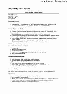 Technical writer cover letter no experiencetechnical for Technical writer cover letter no experience
