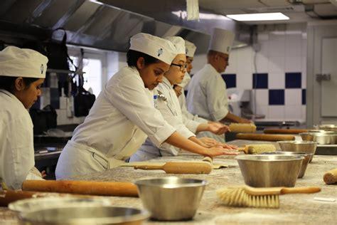 recherche chef de cuisine à la recherche des femmes chefs haute cuisine au