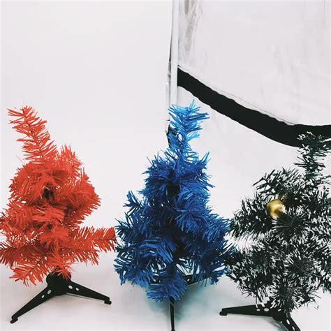 cheap christmas craft wholesale christmas decorations