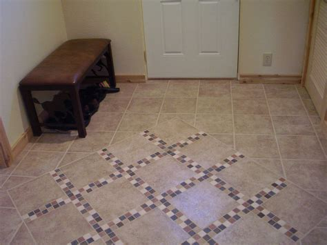 Entry Foyer Tile Ideas by Entryway Tile Design Ideas Kvriver