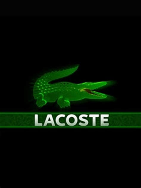 Download lacoste 240 X 320 Wallpapers - 2740142
