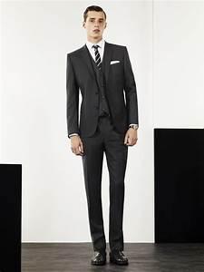 Costume Homme 2017 : costume mariage vintage homme fashion designs ~ Preciouscoupons.com Idées de Décoration