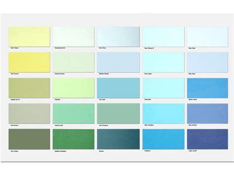 couleurs feng shui chambre les 25 meilleures idées de la catégorie feng shui sur