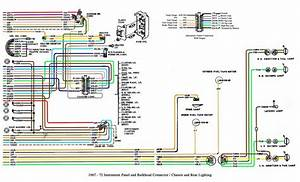 Wiring Diagram 2008 Chevy Silverado