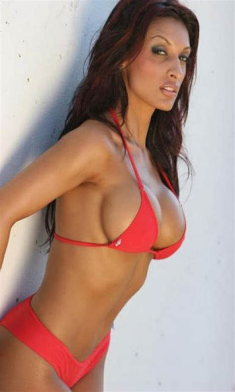 jeanine hennis plasschaert swimsuit indian bikini girls vol 2 appstore for android
