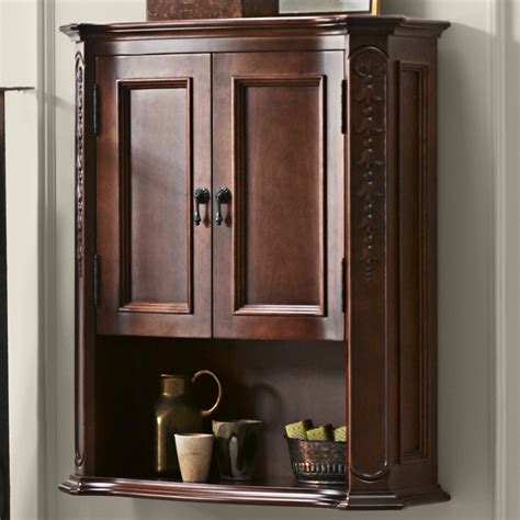 bathroom storage cabinets  lowes   toilet