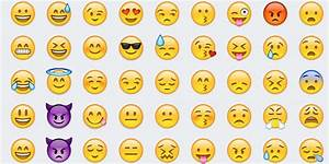 Instagram Now Lets You Search For Emojis · Student Edge ...