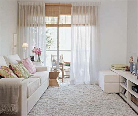 HD wallpapers salas decoradas com cortinas e tapetes