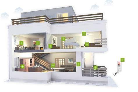 smart home systeme kosten mobilcom debitel und ihr smart home system