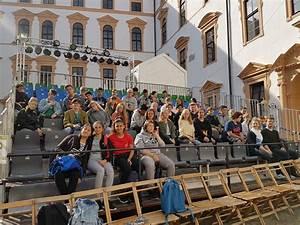 Halle 19 Celle : klassen 8c und 8d besichtigen schlosstheater und halle 19 ~ Orissabook.com Haus und Dekorationen