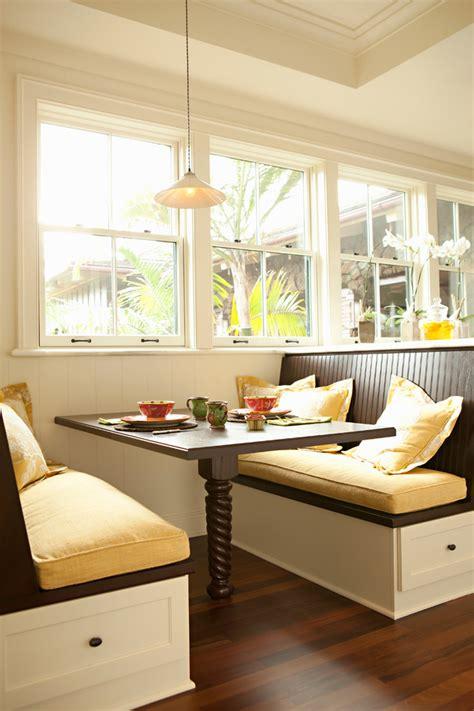 banquette de cuisine ikea table ikea cuisine finest table et chaise de cuisine