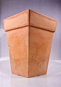Terracotta Töpfe Obi : garten und geschenkartikel terrakotta keramik f r heim k che garten balkon und terrasse ~ Orissabook.com Haus und Dekorationen