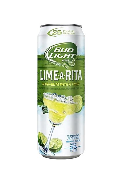 bud light lime a content bud light lime lime a d bertoline sons