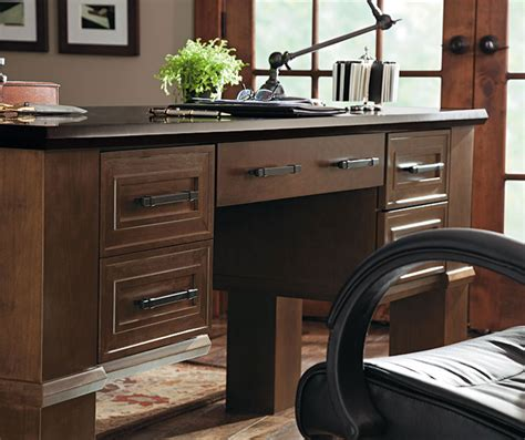 Masterbrand Cabinets Inc Corporate Headquarters by Cherry Office Cabinets Masterbrand