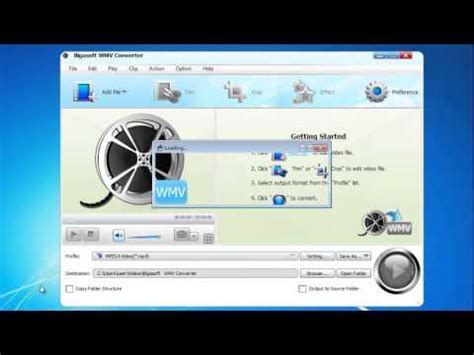 t xbox 360 xbox 360 mp4 solution how to solve quot can t play mp4 on xbox 360 quot issue