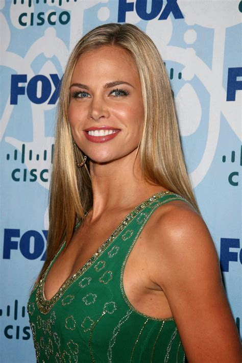 brooke burns summary film actresses