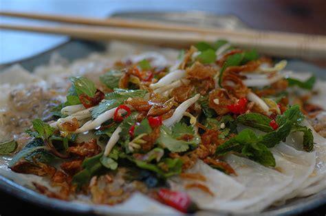 recette cuisine vietnamienne food information discover