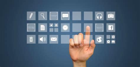 Interactive Powerpoint Presentation Templates by Interactive Media Presentation Template Sharetemplates
