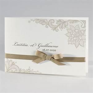 Cession De Parts De Sci A Titre Gratuit : mariage dentelle buromac ~ Dallasstarsshop.com Idées de Décoration