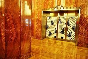 Art Nouveau Interior Design Elements The Most Beautiful Examples Of Art Deco Patterns Widewalls