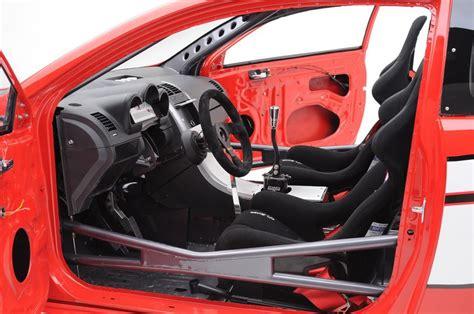 scion presents hp rear wheel drive tc coupe  formula