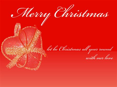 free holiday wallpapers christmas hearts wallpaper free christmas heart wallpapers