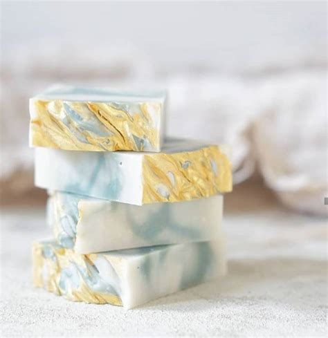 learn    natural soap  cold process method