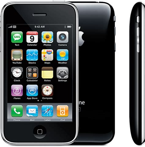 what does s on iphone iphone 3gs everything you need to imore