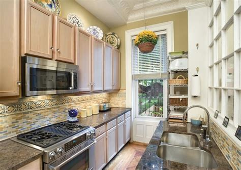 small galley kitchen ideas 21 best small galley kitchen ideas galley kitchens