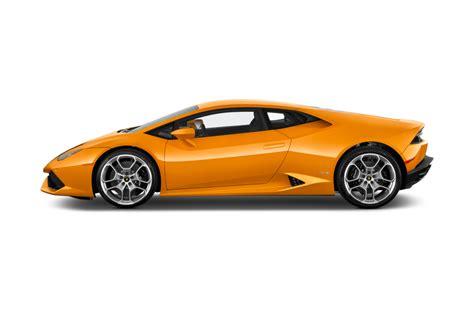 2016 Lamborghini Huracan Reviews and Rating | Motor Trend