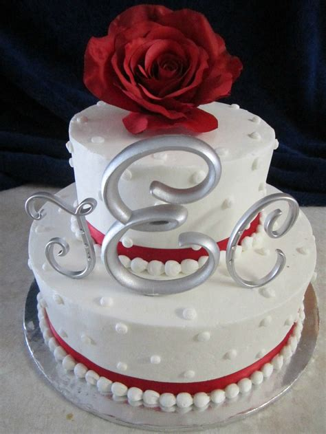 walmart wedding cake prices unbeatable prices